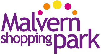 Malvern Shopping Park